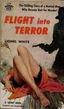 Flight Into Terror audiobook download free
