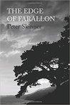 The Edge of Farallon by Peter Skinner