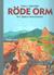 Frans G. Bengtssons Röde Orm  by Charlie Christensen