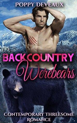 Backcountry Werebears