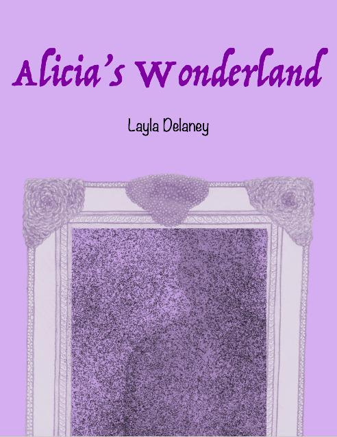 Alicia's Wonderland