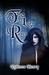 The Lady Raven by Rebecca  Henry