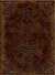 Jorges bestiarium : En monsterbok till Drakar och Demoner 6