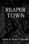 Reaper Town
