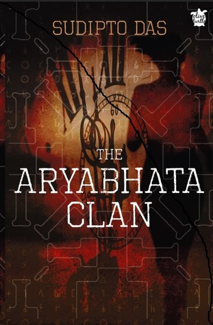 The Aryabhata Clan