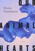 Our Animal Hearts by Dania Tomlinson