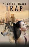 Trap (Origin, #5)