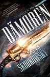 Damoren (The Valducan Book 1)