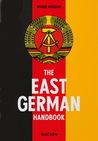 The East German Handbook (Das DDR Handbuch)