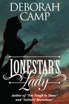 Lonestar's Lady