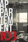 Appartement 103 by Stéphane Lavenère