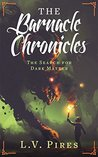 The Barnacle Chronicles: The Search for Dark Matter (The Barnacle Chronicles #1)