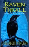 Raven Thrall