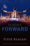 Flight Forward