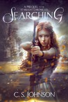 Searching (The Starlight Chronicles, #0)