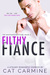 Filthy Fiance