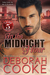 In the Midnight Hour (Flatiron Five #3)
