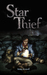 Star Thief by Robin Kristoff