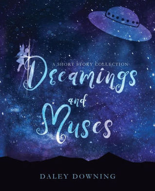Image result for dreamings and muses