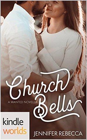 Church Bells (Kindle Worlds Novella)
