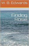 Finding Rosie