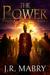 The Power (Berkeley Blackfriars #2)