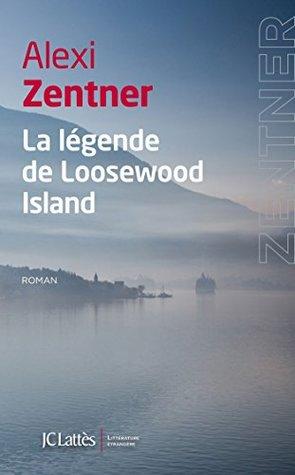 la-lgende-de-loosewood-island-littrature-trangre
