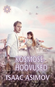 Kosmosehoovused (Galactic Empire #2)