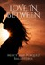 Love in Between by Mercy Jane Porquez Ballesteros
