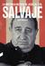 Salvaje by Iván Castelló