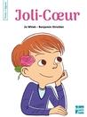 Joli-Coeur by Jo Witek