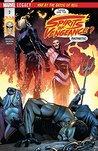 Spirits of Vengeance #3