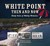 White Point by Len Wagg