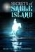 Secrets of Sable Island by Marcia Pierce Harding