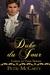 Duke du Jour (Lords in Time...