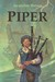 Piper by Jacqueline Halsey