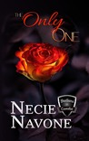 The Only One (Brothers of Camelot, #1)