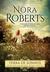 Terra de Sonhos by Nora Roberts