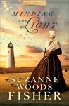 Minding the Light (Nantucket Legacy, #2)
