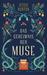 Das Geheimnis der Muse by Jessie Burton