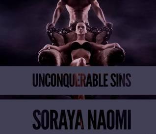 Unconquerable Sins