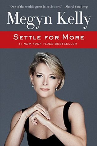 Where she went ebook best deal gallery free ebooks and more settle for more by megyn kelly fandeluxe gallery fandeluxe Gallery