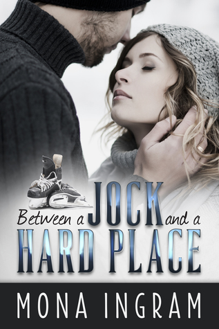 Between a Jock and a Hard Place