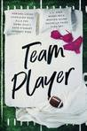 Team Player: A Sports Romance Anthology