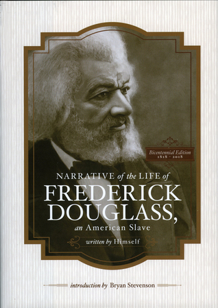 Narrative of the Life of Frederick Douglass and American Slave