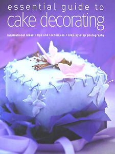essential-guide-to-cake-decorating