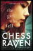 The Girl Who Fell (The Chess Raven Chronicles, #1)