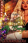 On The 12th Day Of Christmas My Savage Gave To Me by Latoya Nicole