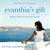 Evanthia's Gift by Effie Kammenou