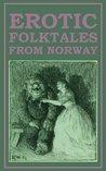 Erotic Folktales ...